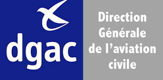 Format Drone DGAC