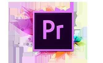 logo_premiere_pro