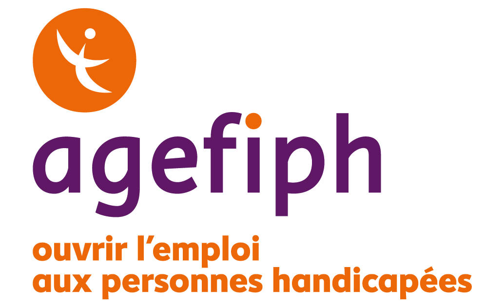 ob_4ca54b_agefiph-logo-baseline-vertical-cmjn