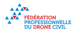 logo fpdc